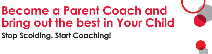 Champion Mindset Coaching - image banner